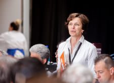 RAME: FIVI CHIEDE AL MINISTERO MAGGIORI TUTELE PER LE AZIENDE BIOLOGICHE