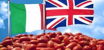 BREXIT PER GLI INGLESI… cosa cambia per il Made in Italy e per gli Italiani?