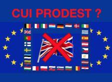 Effetti Brexit Unione Europea: si spera un ripensamento UK