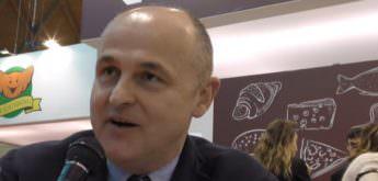 Francesco Ospitali AD MARR/Gruppo Cremonini – Video