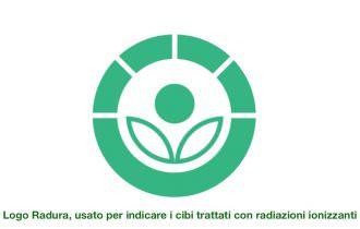 Alimenti irradiati, radiazioni ionizzanti: cosa sono, cosa dice la legge