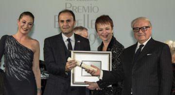 Premio Excellent 2019 per il Turismo – Photogallery