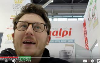INALPI a MARCA 2019 – Matteo Torchio, direttore Marketing
