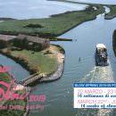 PRIMAVERA SLOW 2019 nel Parco del Delta del Po