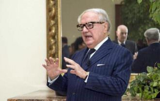 Modello virtuoso italiano… o vogliamo il modello cinese?