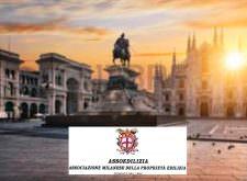 Milano: I grandi progetti di rigenerazione urbana