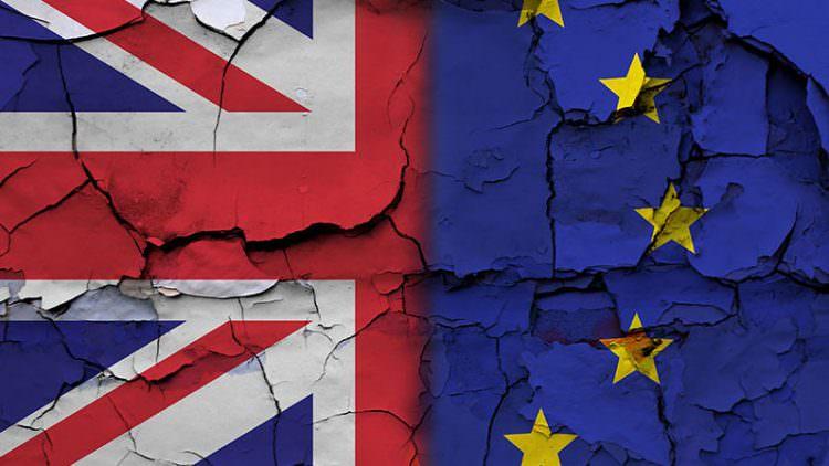 BREXIT: PROVA TECNICA DI UNA EUROPA DIVISA