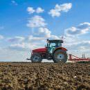 BREXIT e ITALIA: PRIME MOSSE CONFAGRICOLTURA E AGRICOLI IRLANDESI
