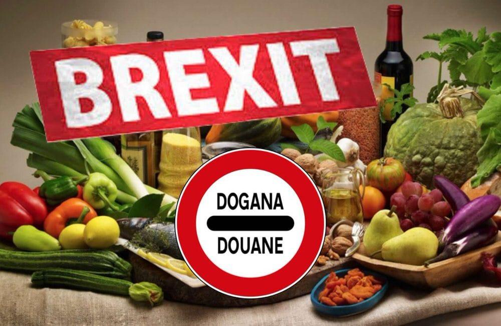 Brexit Focus: prospettive, commenti, diario di bordo…
