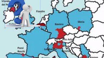 BREXIT-ITALIA : i dubbi di un europeista