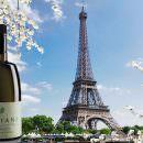 Evo Dritta Persiani trionfa a Parigi – Premiato su 300 oli da tutto il mondo