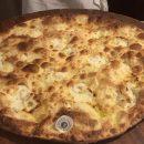 Focaccia di Recco col formaggio – Fattore Comune – Incontri fra DOP e IGP