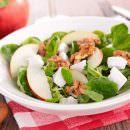 Ricette detox con le mele – Piatti sani e leggeri