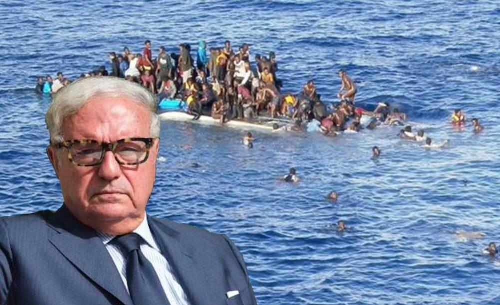 MIGRANTI ED EUROPA: un problema da risolvere