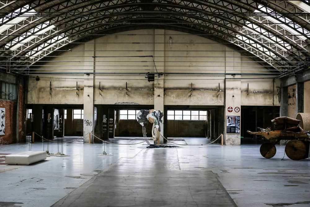 GOURMANDIA 2019: I GRANDI NOMI DELLA CUCINA ITALIANA A TREVISO