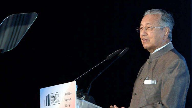 Olio di palma … dagli all'untore!! La Malesia ora reagisce… (also english version)