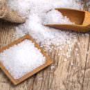 SALE – NaCl  in cucina e altri usi
