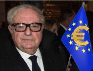 Unione Europea  tra nani e giganti – Elezioni Europee 2019