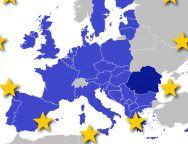 FEDERALISMO DEI LANDERS … per cambiare l'europa?