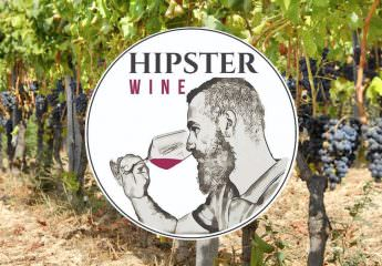 Vino hipster e winelover hipster, i nuovi consumatori smart