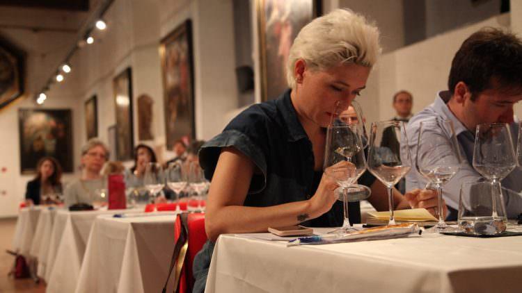 BEST WINE STARS: ALLA ROTONDA DELLA BESANA DI MILANO IN SCENA L'ECCELLENZA DEL VINO ITALIANO