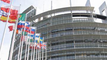 Parte la nuova PAC 2021-2027 … per un'Europa più forte e unita