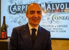 """PREMIO DI LAUREA """"CARPENE' MALVOLTI"""" PER GLI STUDENTI DELL'UNIVERSITA' DI PARMA"""