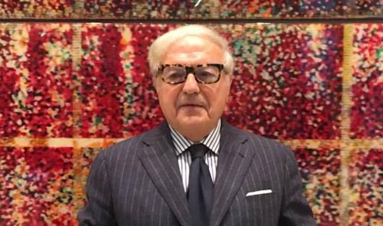 Invito al convegno: REGOLAMENTO EDILIZIO DEL COMUNE DI MILANO