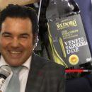 Novità Redoro a Sol&Agrifood – Vinitaly 2019 – Daniele Salvagno (Video)