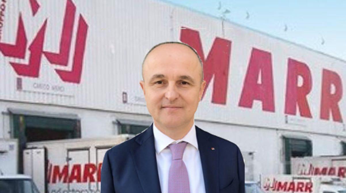 MARR, dove c'è ristorazione: approvato il bilancio d'esercizio 2018
