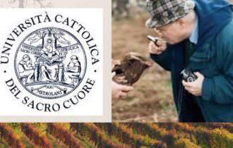 Mario Fregoni, professore di Viticoltura: chi è, cosa ha fatto, cosa fa… per il mondo del vino