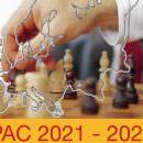 Pac 2021-2027 più integrata non solo agricoltura… by Comolli
