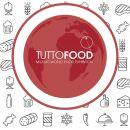 Arriva Tuttofood 2019 a Milano dal 6 al 9 maggio… Parma sta a guardare attenta