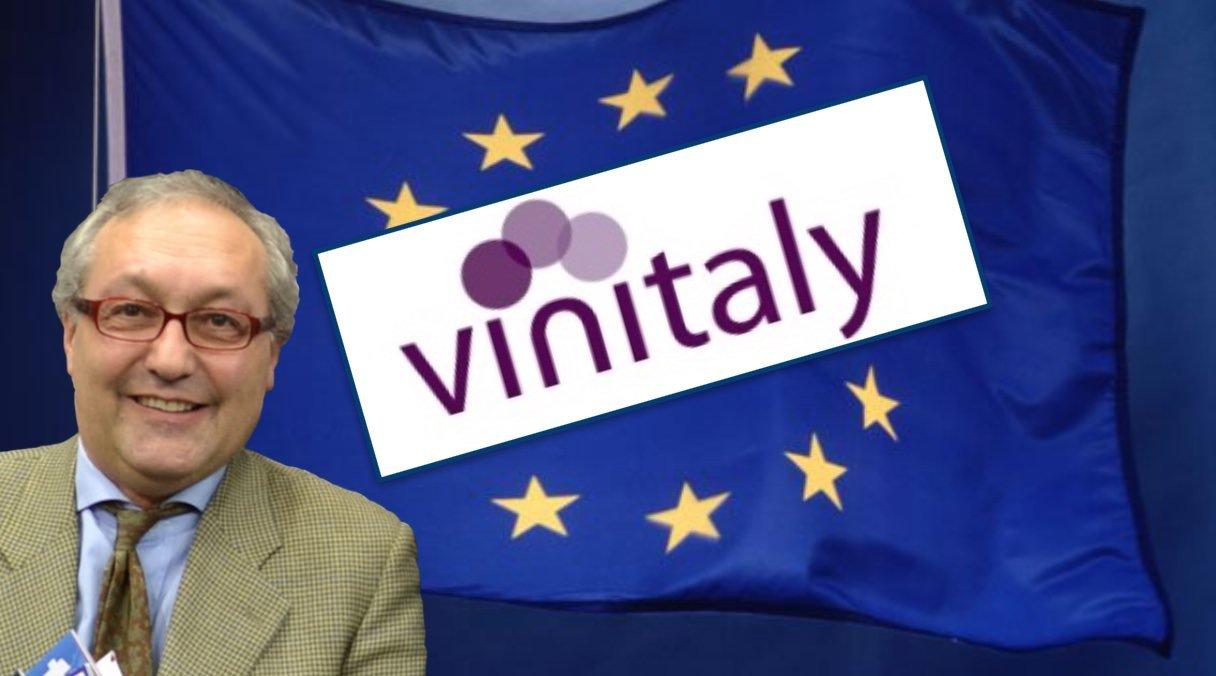 Vinitaly 2019… nessun dorma! Il mondo del vino è cambiato by Comolli