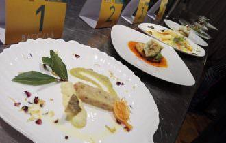 BaccalàFest e Gran Galà dell'olio nelle Terre di Pesaro e Urbino