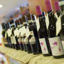 I miei Vini rossi italiani top 24 … senza badare al prezzo