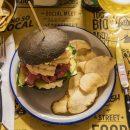 28 maggio World Hamburger Day, chi è il più buono del reame?