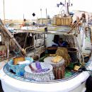 Il Distretto della Pesca siciliano promuove a Palermo l'Economia Blu nel Mediterraneo