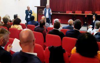 Distretto delle Filiere del Cibo siciliano: per il Comitato Proponente serve una proroga alla scadenza del bando Distretti Cibo