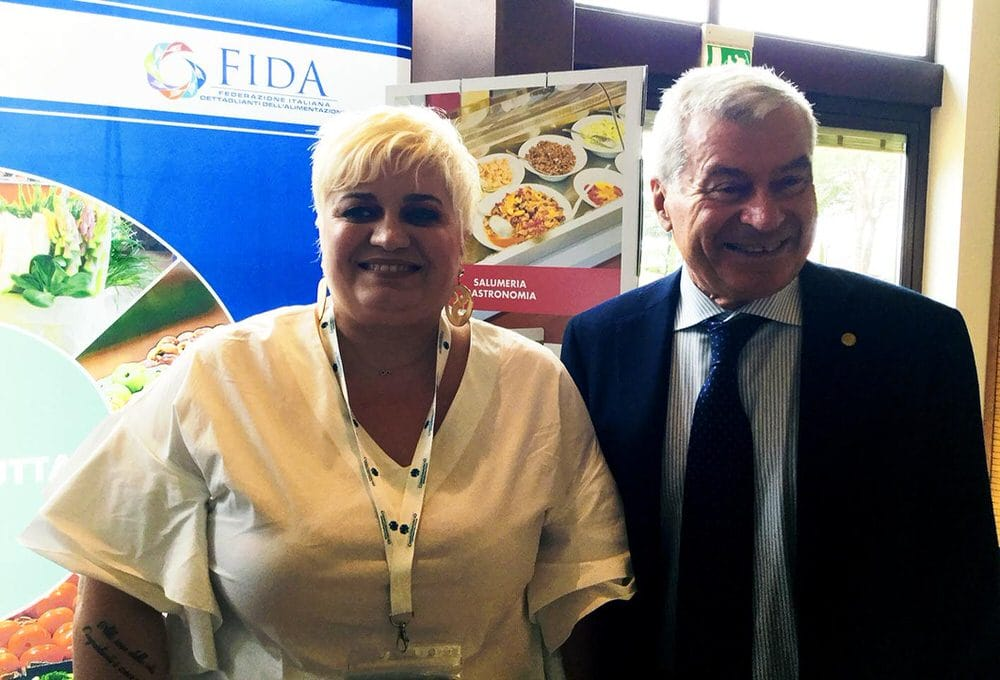 Fida-Confcommercio a convegno per riflettere sul futuro della categoria e del paese