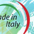 EXPORT CIBO ITALIANO… potrebbe andare meglio, by Comolli