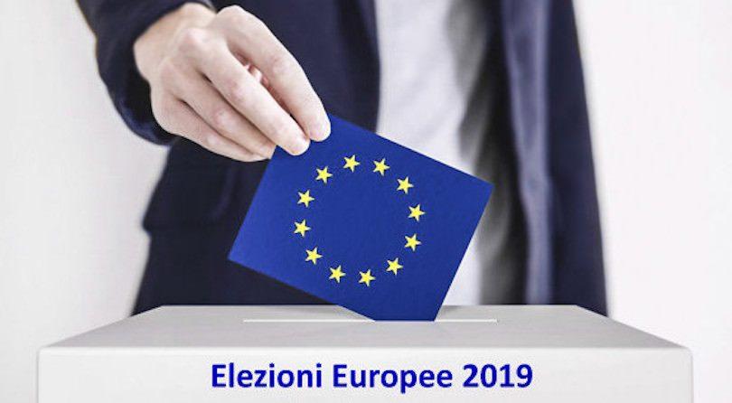 EUROPA AL VOTO, PARTIAMO DALLA PAC 2020-2027  – SI VUOLE CAMBIARE MA E' IN STALLO
