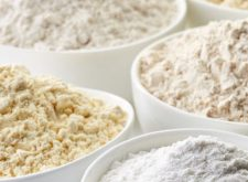 Materia prima, ingrediente, semilavorato… Tecnologia Alimentare in pillole
