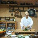 Su Netflix i segreti di cucina della cuoca monaca buddista Jeong Kwan