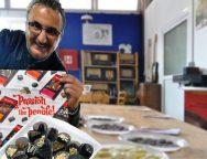 'Nadalina čokolada', non solo spezie e cioccolato ma…