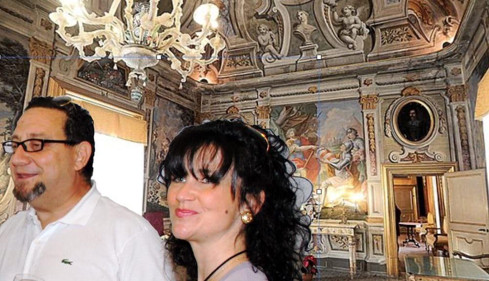 Cultura, impresa e street food a Villa Niscemi, Palermo con Sistema Impresa