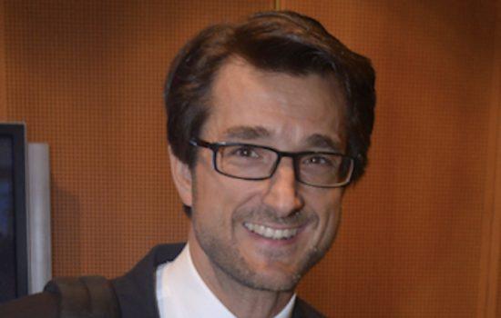 Stefano Simontacchi: matrimonio tra gli studi legali BonelliErede e Lombardi