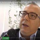 TartufLanghe Nuovo Look 2019 – Umberto Saglia (Video)