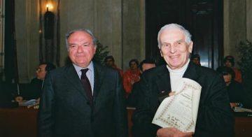 FUMO, NICOTINA E ICTUS, UN RAPPORTO SPESSO IGNORATO