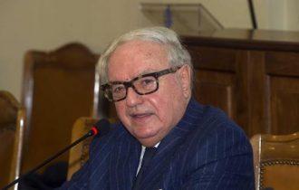 Contratto di  locazione a canone concordato- Lombardia